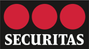https://www.securitas.es/